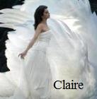 Claire Medium