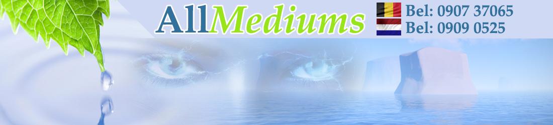 Allmediums