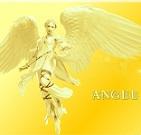 Paragnoste Angel